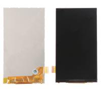 ALCATEL ONE TOUCH POP C7 7040 7041X EKRAN LCD