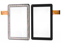 Dark Evopad A9000 Dh-0901a1-Fpc 03-2 9inch Tablet Dokunmatik