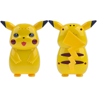 Pikachu Pokemon 10000mAh Power Bank