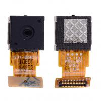 Sony Xperia Play R800 Neo L Mt25i Kamera Filmi