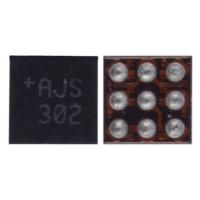 ALLY GALAXY S3 İ9300 NOTE 2 N7100 ŞARJ İÇ ENTGRE (AJS302)