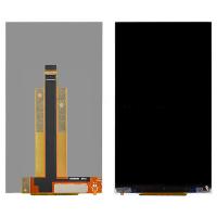 SONY  XPERİA L S36H C2104 C2105  EKRAN LCD