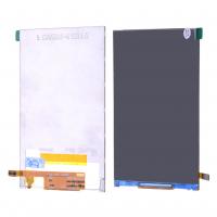 ANDROİD KORE İ9500 S4, Z49001-S819 V2 EKRAN LCD