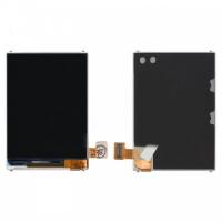 ALLY SAMSUNG C3780 S5610 PRİMO İÇİN LCD EKRAN