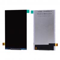 KORE GALAXY S6 G920 FC55004-01 NO1 EKRAN LCD