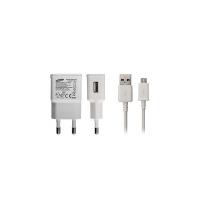 ALLY ETA-U90EWE 2.0A ŞARJ BAŞLIK VE USB SET
