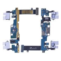 Ally Samsung Galaxy A710 A7 2016 Şarj Kulaklık Soket Bordu