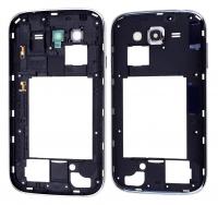 Ally Samsung Galaxy Grand Neo İ9060 İçin Çift Sim Orta Kasa Panel