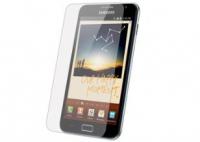 Ally Galaxy Note N7000, İ9220 Mat Ekran Koruyucu-jelatin
