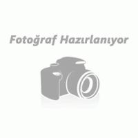 ALLY GALAXY TREND DUOS S7390,7392 SİLİKON KILIF