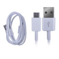 ALLY EP-DN930CWE TYPE C HIZLI  USB KABLO ŞARJ