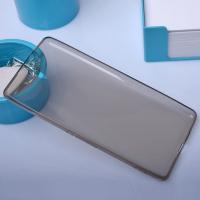 Sony Xperia C5 20mm İnce Spada Soft Silikon Kılıf