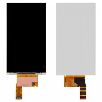 SONY XPERİA SP C5303 M35H EKRAN LCD