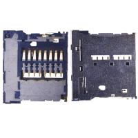 SONY XPERİA M4 Z3+ Z4 HAFIZA KART OKUYUCU