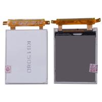 ALLY E2200 LCD EKRAN