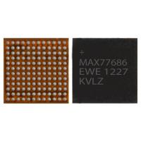 GALAXY S3 İ9300 NOTE 2 N7100  POWER İC GÜÇ ENTEGRESİ(MAX77686)