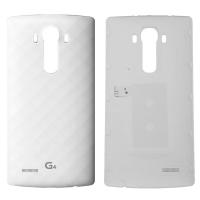 LG G4 ORJİNAL ARKA PİL BATARYA KAPAĞI