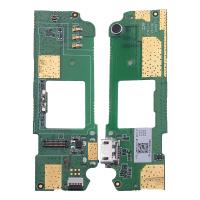 HTC DESİRE 620 ŞARJ SOKET BORDU .