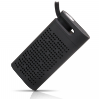 TG06 ÇOK AMAÇLI BLUETOOTH SPEAKER VE 4400MA POWERBANK LED IŞIK