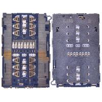 HUAWEİ GR5- TT175 SMART 7 STYLE SİM+MMC KART OKUYUCU