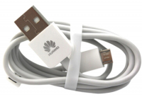 HUAWEİ  MİCRO USB DATA USB KABLO