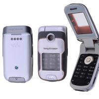 Sony Ericsson W710 Full Kasa Kapak