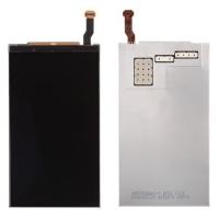 NOKİA X7 LCD EKRAN