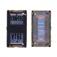 Sony Z3 Mini Compact İç Kulaklık