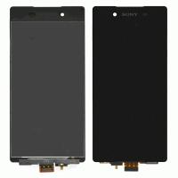 SONY XPERİA Z3+ PLUS E6553 Z4 LCD EKRAN DOKUNMATİK TOUCH
