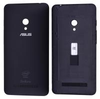 Asus Zenfone 5 A500cg .A501cg Arka Pil Batarya Kapağı