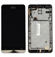 ASUS ZENFONE 6 LCD EKRAN DOKUNMATİK TOUCH PANEL ÇITALI