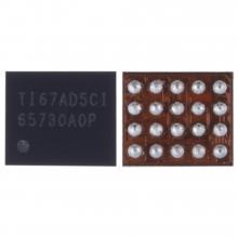 İPhone 5-5s 6,6s 6,6s.Plus 7,7plus Ekran Lcd İc Entegre (65730)