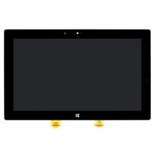 MİCROSOFT SURFACE RT LCD+ DOKUNMATİK TOUCH SCREEN