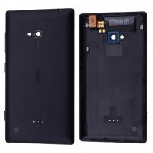 Nokia Lumia 720 Arka Pil Kapak