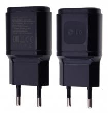 LG MCS-04ER G2 G3 G4 ŞARJ ADEPTOR ŞARJ BAŞLIK