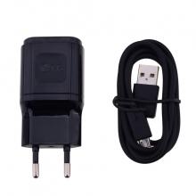 LG MCS-04ER G2 G3 G4 ŞARJ ADEPTOR VE USB KABLO ŞARJ ALETİ