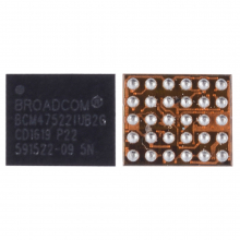 Samsung Galaxy Core Prime G360 Wifi  İc Entegre (bcm47522