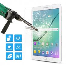 Ally Samsung Galaxy Tab S2 9.7 T810 T815 İçin Kırılmaz Cam Ekran Koruyucu