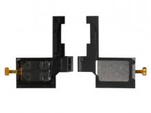Samsung Galaxy S6 Edge G925 İçin Zil Buzzeri Hoparlor