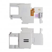 Ally Samsung S5300 S5301 Pocket İçin Buzzer Hoparlor