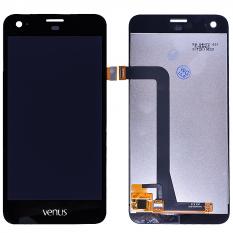 Vestel Venus V3 5040 Lcd Ekran Lcd Dokunmatik