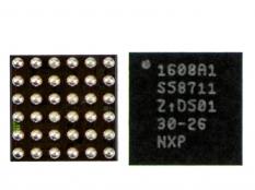 İPhone 5g İpad Mini Şarj İç Entgre (1608a1)