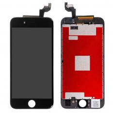 İPhone 6S Lcd Ekran Ve Dokunmatik Touch  Panel