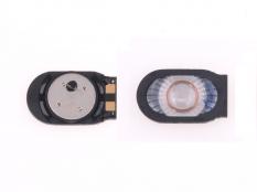 Motorola Atrix 4g Mb860.Me811.Mb810 Me860.Xt910 Zil Buzzei Hoparlör