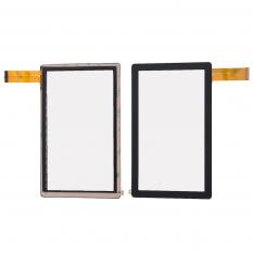 Luxus-Slımpad-Onyo-Vıppad Q8 Tablet Dokunmatik
