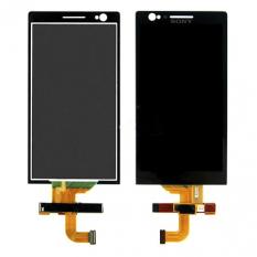 Sony Xperia P Lt22i Ekran Lcd Dokunmatik