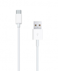 ALLY USB TYPE C 2.4A USB KABLO 1 METRE