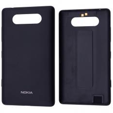 Nokia Lumia 820 Arka Pil Batarya Kapağı