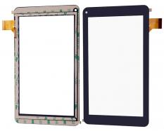 Probook Prbt765 Polypad 7108 Fpc-Lz1015070 V00 Tablet Dokunmatik