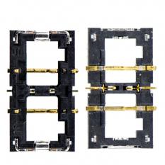 İPhone 6 Plus,İPhone 7-Plus Batarya Konnektörü